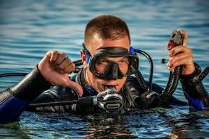 ScubaXP Duikschool, duikopleidingen - Duik samen met ons het avontuur in
