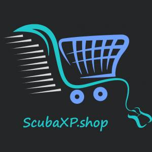 ScubaXP Webshop - Online duikwinkel