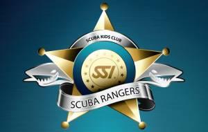 ScubaXP - SSI Scuba Rangers, Scuba Explorers